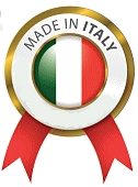 made in italy 04